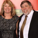 Meeting the Woz-Co Founder of Apple