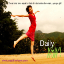 Daily Wow 10-13-2014