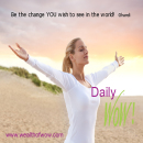 Daily WOW 10-11-2014