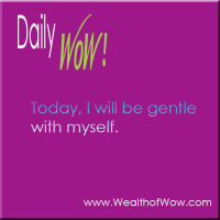Daily WOW 11-4-14