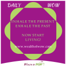 Daily WOW 12-20-2014