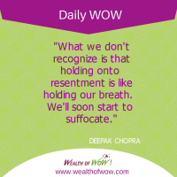 Daily WOW 1-28-2015