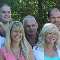Family WOWs